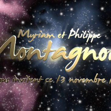Événement Bijouterie Philippe Montagnon