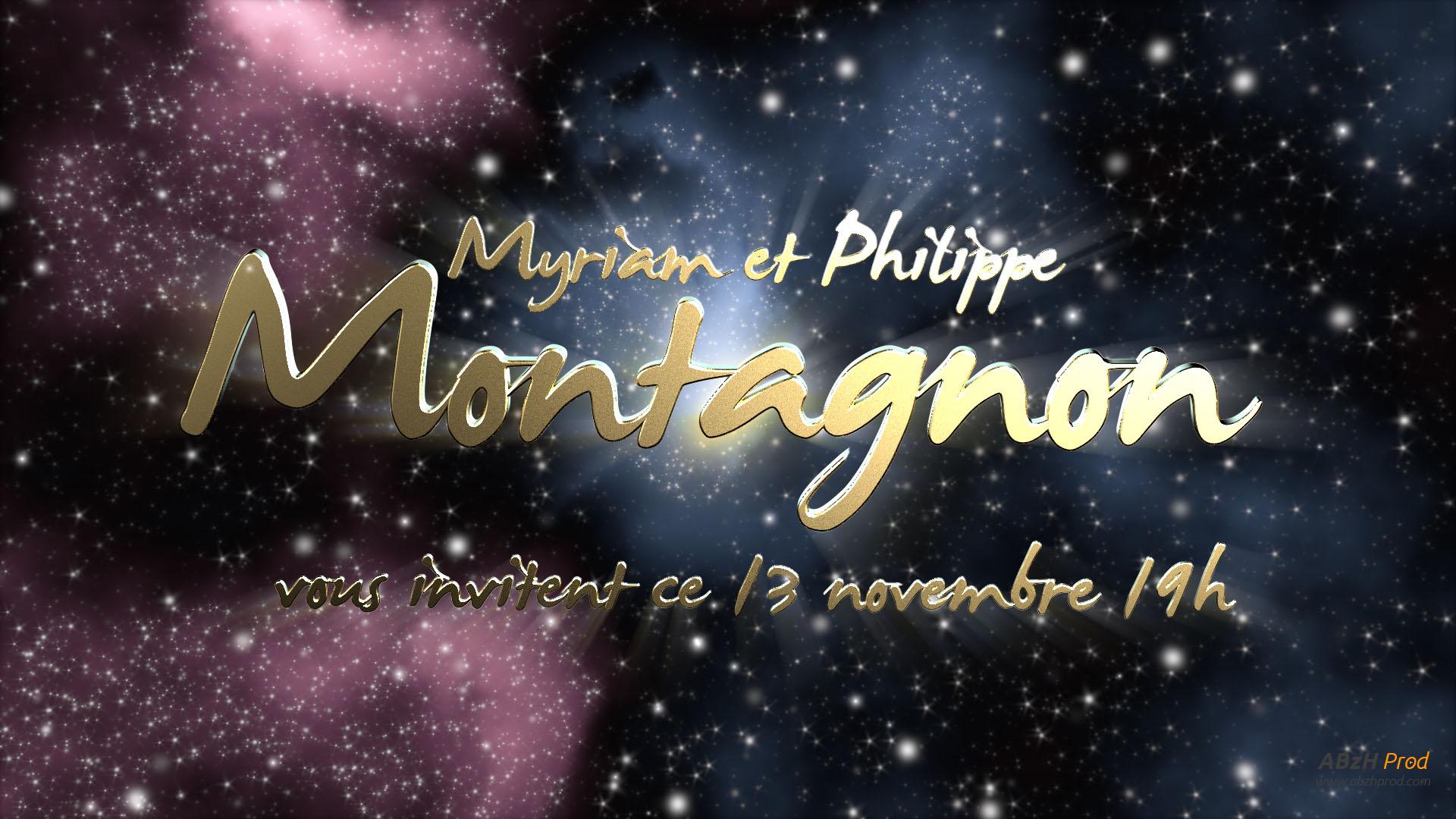 Philippe Montagnon prépare un événement exceptionnel le vendredi 13 novembre 2015 à partir de 19h devant la bijouterie au 190 cours Victor Hugo, Salon de Provence